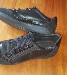 GEOX ženski čevlji