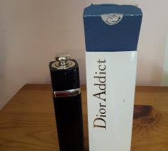 DIOR - Addict  parfum