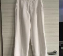 Benetton elegantne hlače