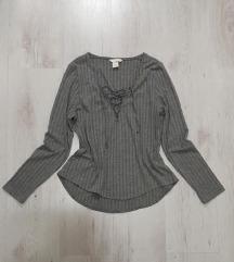 Majica H&M M/L
