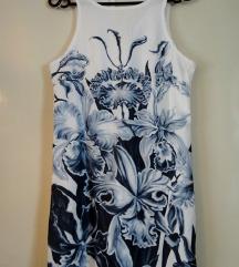 Oblekica print
