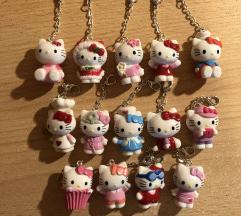 Hello Kitty obeski