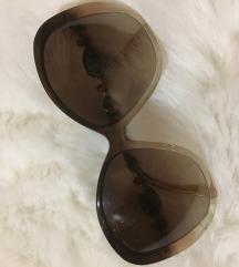 Soncna očala Bvlgari