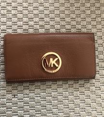 Michael Kors nova denarnica