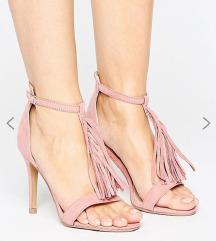 Vero Moda sandali