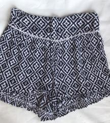 Kratke hlače NewYorker