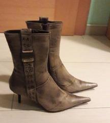 čevlji USNJE MASS    MPC 80