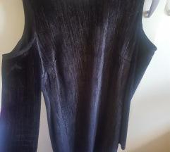 Top shop obleka