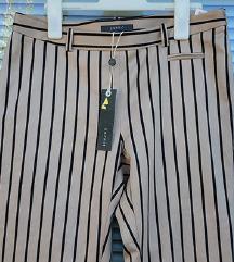 nove ESPRIT št. 36 hlače