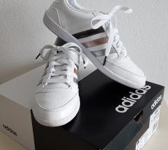 ORIGINAL Adidas superge 37/38 (s ptt!)