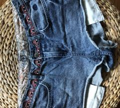 Element original jeans