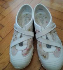 Poletni čevlji Sketchers (original) mpc 40 eur