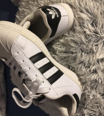 Replika adidas superstar