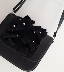 Rocno delo torbica