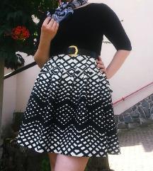 Poletna svečana obleka Orsay