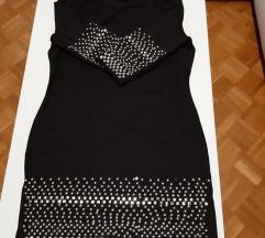 Obleka/tunika M/L