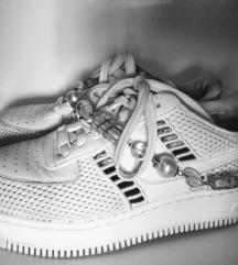 Nike air force 38,5