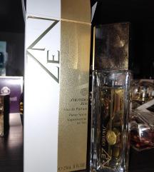 Shiseido Zen parfum original