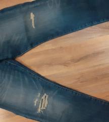 Ralf Lauren jeans
