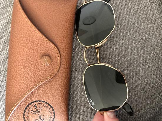Ray - ban očala