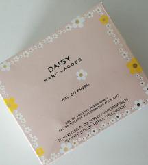 Marc Jacobs Daisy, eau so fresh - ZNIŽANO!