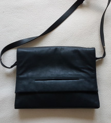 ZARA torbica (s ptt!)