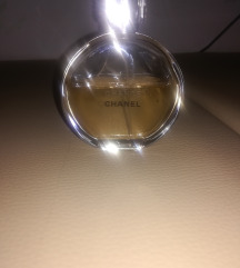 Chanel Chance original edt