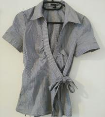 H&M srajcka
