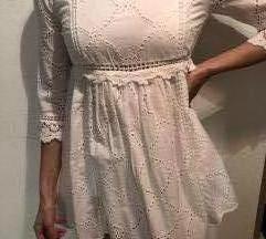 Zara bel pajac XS