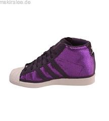 Adidas Superstar Up