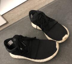 Adidas sportni čevlji