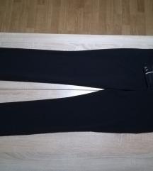 Elegantne poslovne hlače