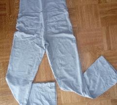 Nosečniške hlače M