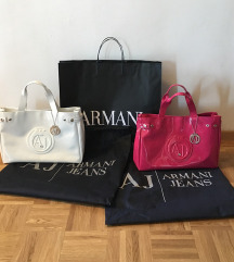 Armani Jeans original torbice