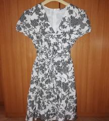 Orsay obleka  /NOVA, Z ETIKETO + darilo