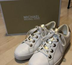 Michael Kors superge