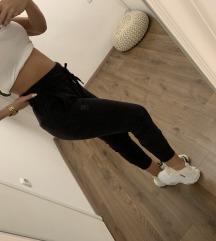 Killah original športne hlače (črne)
