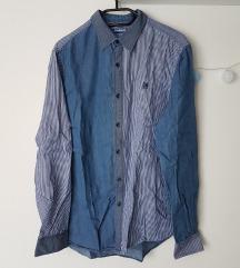 Desigual moška srajca (s ptt!)