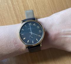 Marc Jacobs ura - ORIGINAL z dokazilom