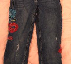 3 jeans hlace 10€