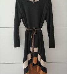 REZERVIRANA Icona obleka