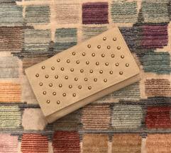 NOVA Ženska denarnica