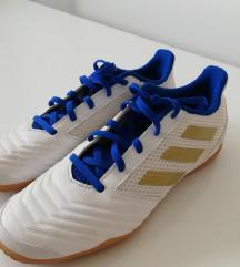 Adidas dvoranski copati/superge (mpc: 60€)