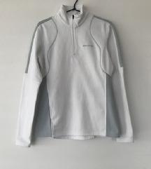 Craft pulover
