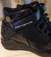 Fornarina čevlji
