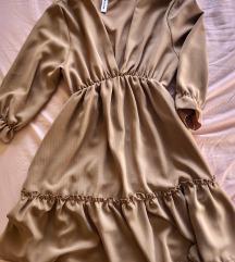 Cute oblekica