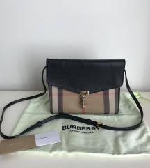 REZ. Burberry originalna torbica - mpc 980 evrov