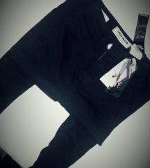 Nove Tally hlače