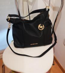 Michael Kors Anita bag-original