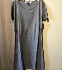Kratka majica/tunika Forever 21